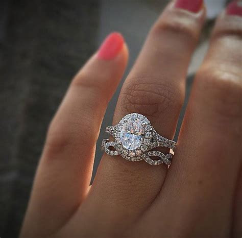 Top 10 Gabriel & Co. Engagement Rings of 2016   Raymond