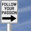 Your Passion Can Be a Money Maker! - Sullivan Financial Planning