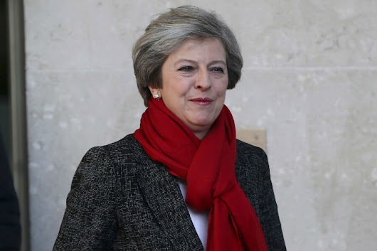 British PM faces allegations of knowledge of alleged nuclear misfire
