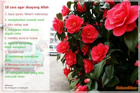 kata mutiara cinta  puisi cinta islami  dicintai