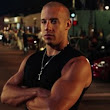 Fast and Furious Trailer - Extended Featurette - Disc Brakes Australia