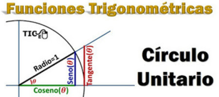 Activity 1.3. Trigonometric Functions | Mathematics learning