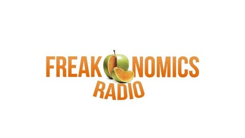 No Hollywood Ending for the Visual-Effects Industry from Freakonomics Radio