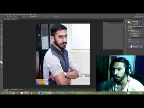 Reduce Image/Picture File Size With Paint/Photoshop Without Losing Quality | TheHelptimes