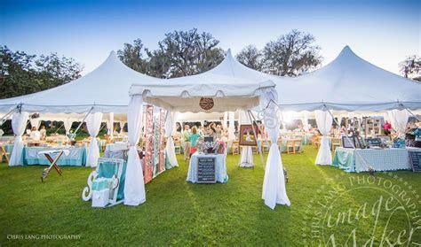 Wilmington NC Wedding Venues   Popular places to get