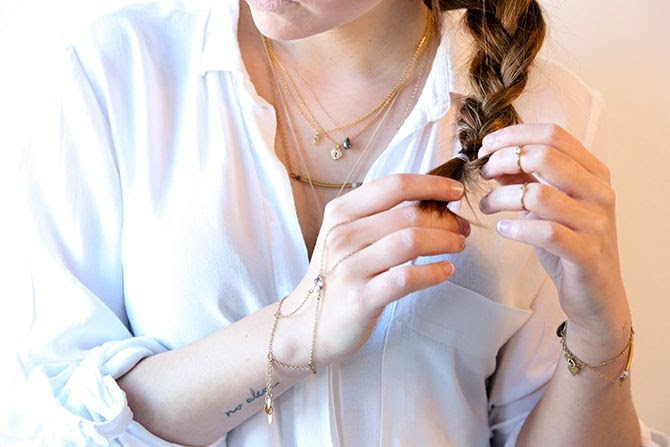 photo 4-bijoux atelierdesdames_uneaune_sweetyjane_zps81i7mjxi.jpg