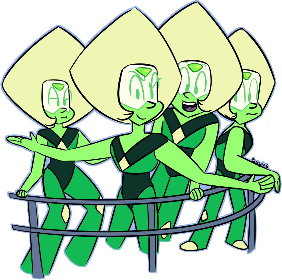Now look at this clod That I just found:   When I say Clod, be ready to clod CLOD Say clod to her not me! Ugh lets try something else   I have no idea what I'm doing with my life and...