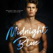 Review: Midnight Blue by LJ Shen