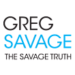 "When your client says ""send me the résumé""….you say this! 