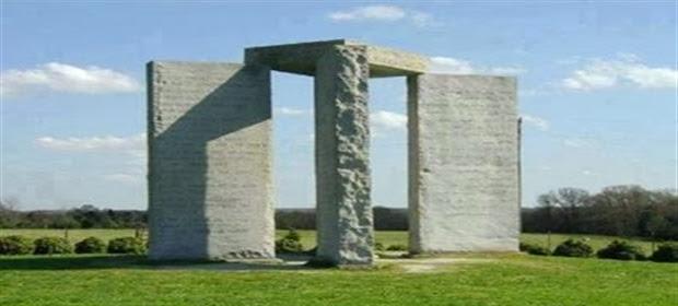 Guia de Pedras