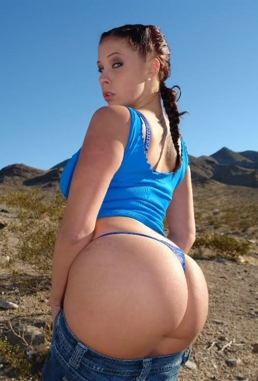 :(: — i love Gianna Michaels