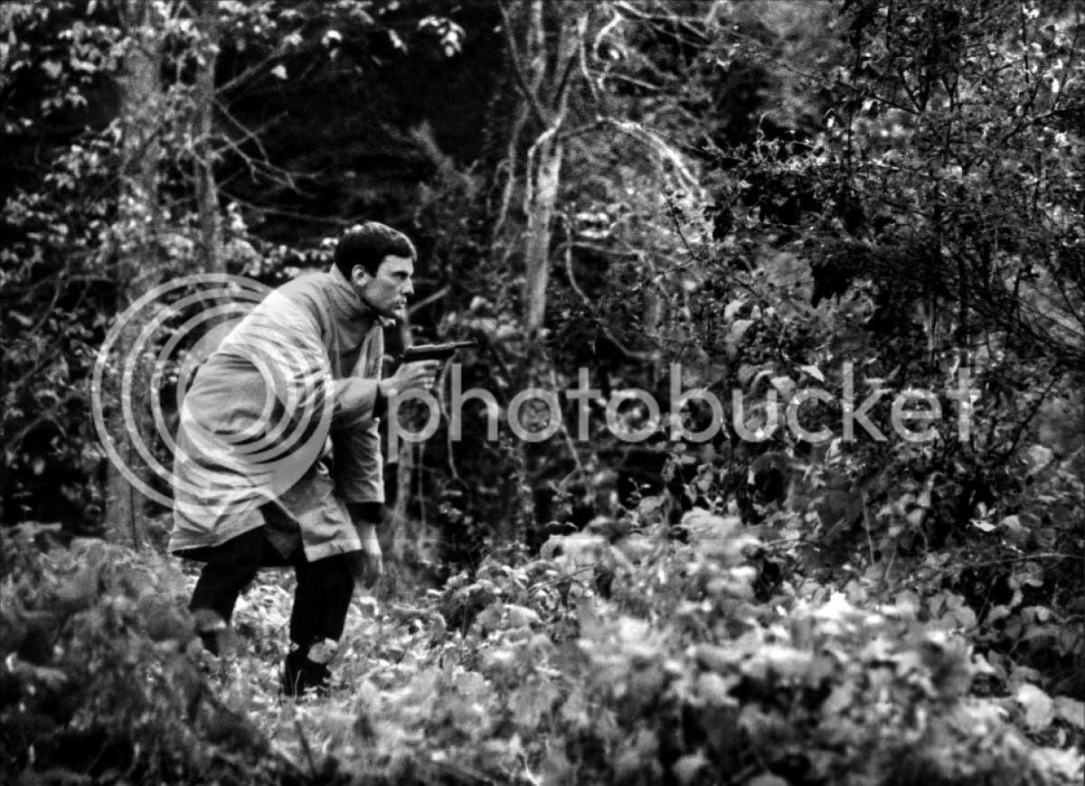 photo combat-dans-l-ile-1961-05-g.jpg