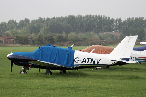 G-ATNV