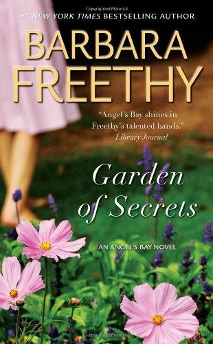 Garden of Secrets (Angel's Bay)