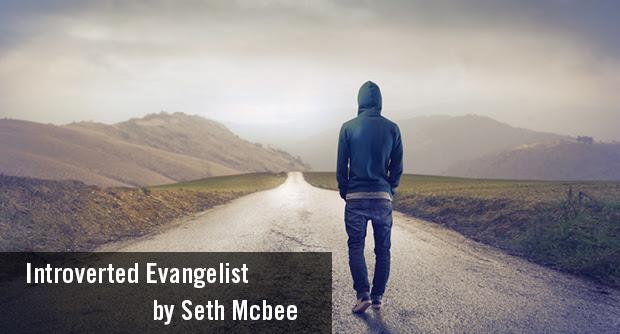 Introverted Evangelist copy