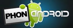flickr android Flickr profite dune refonte sur Android et offre 1 To gratuit