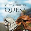Review: The Gift-Knight's Quest