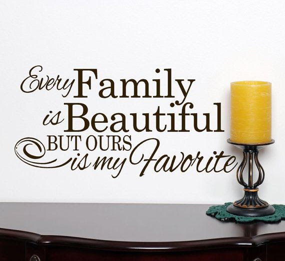 Royalty Free My Family Quotes In English - love quotes
