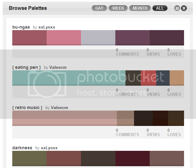 colourlovers-website-002