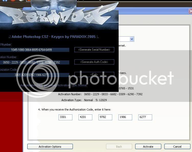 فوتوشوب CS2 , تحميل برنامج الفوتوشوب , تحميل الفوتوشوب CS2 me , Download photoshop CS2 Me , شرح تثبيت وتفعيل فوتوشوب CS2 ,  بيبسى ديزاين , des-pepsi.blogspot.com