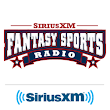 RosterWatch » RosterWatch is Coming to Sirius XM Radio