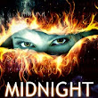 Midnight Burning by Karissa Laurel - Review - Whispering Stories