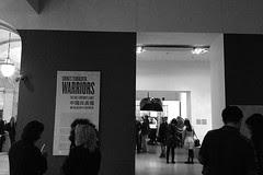 Terracotta Warriors - Photo Booth