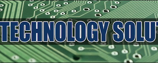 Pray Technology Solutions is an IT Solutions Company in Ona, WV