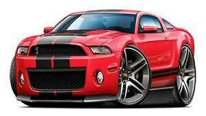ford mustang shelby gt  ebay