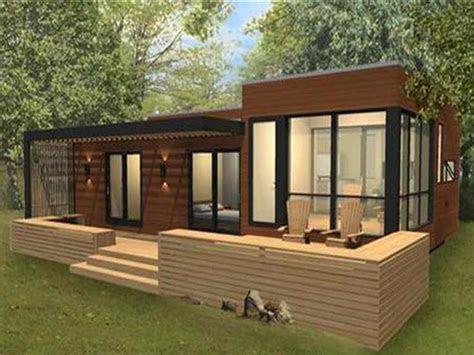 prefab tiny house  sale contemporary modular home