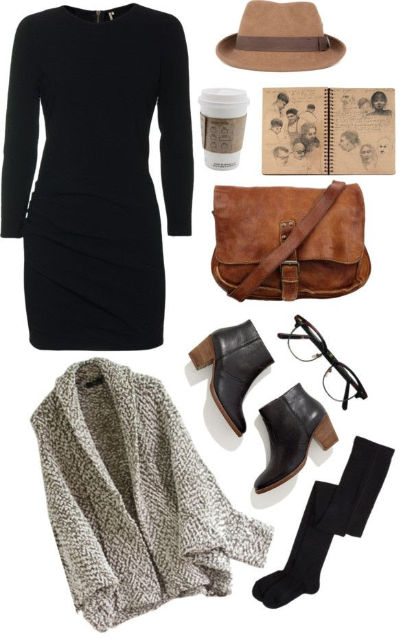 Mostly Style: Randoms Wednesday Inspiration... AKA Hump Day!