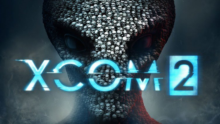Xcom 2 Cheats And Console Commands Console Command