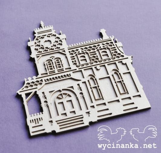 http://wycinanka.net/pl/p/LONDYNSKA-MGLA-dom/1952