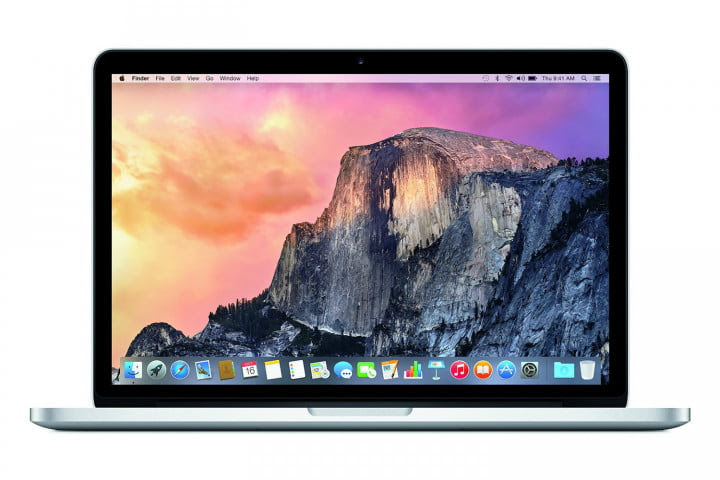 Which MacBook Pro 13 should you buy? – Digital Trends