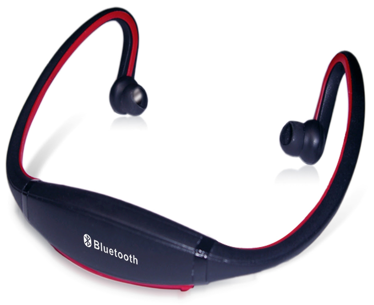 S69 BLUETOOTH HEADSET DRIVER FOR WINDOWS