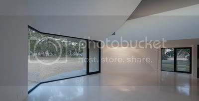 View House Interior 1