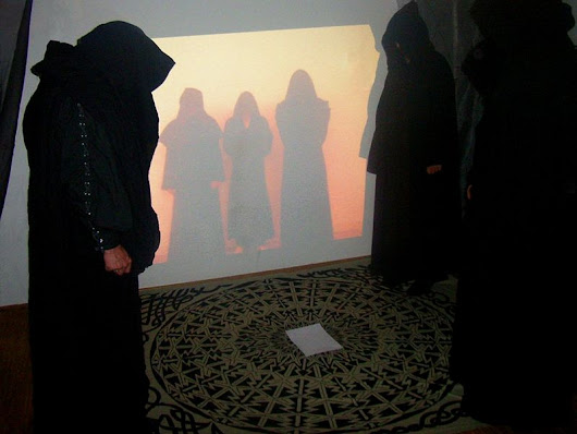 File:Chaos magic ritual involving videoconferencing.JPG - Wikimedia Commons
