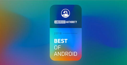 Best of Android Reader's Choice voting: Xiaomi Mi 8 vs. Honor Magic 2