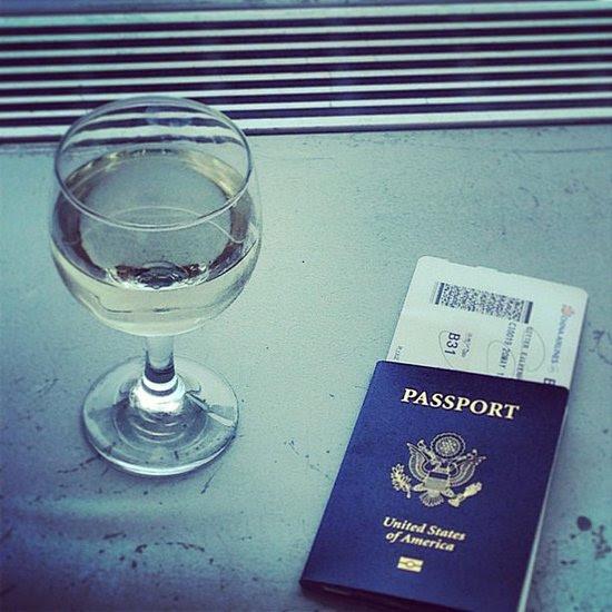 Foto2 wajib bagi yg suka travelling !