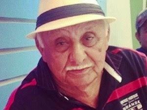 Chico Bill era dono da banda Forró Real (Foto: Reprodução/Facebook)