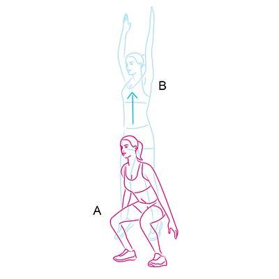 squat-jump-400x400