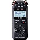 Tascam DR-05X Stereo Handheld Digital Audio Recorder & USB Interface