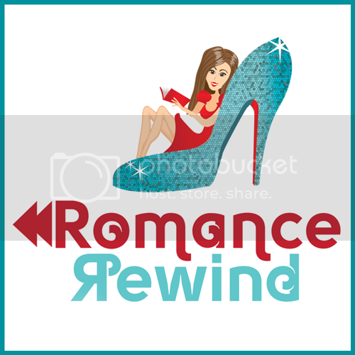 grab button for Romance Rewind