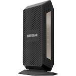 Netgear CM1000 Gigabit Ethernet Cable Modem - 1 Gbps