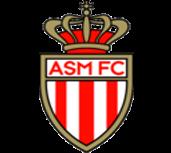 مشاهدة مباراة موناكو وليون بث مباشر 09-08-2019 الدوري الفرنسي