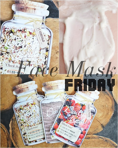 17_Cereals_Face_mask_review