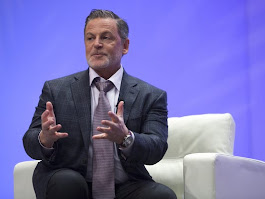 Dan Gilbert refuses to settle Department of Justice mortgage lawsuit