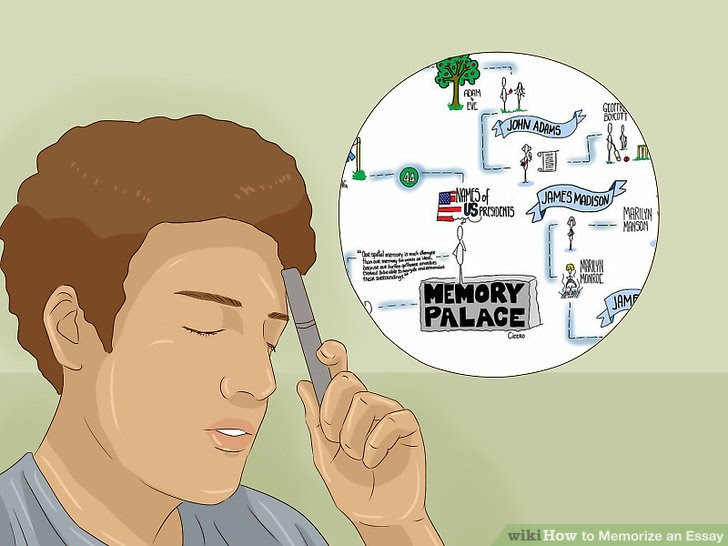 Memorize an Essay Step 9 Version 2.jpg