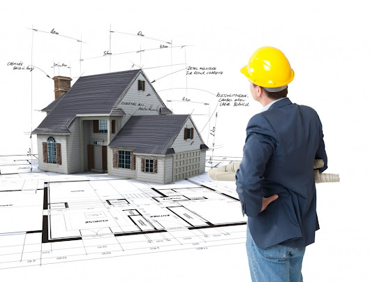 Florida Public Adjusters' Tips for Planning Remodeling Projects - Equitable Public Adjusters