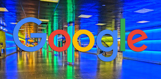 Google Looking For SEOs To Interview In Zurich This Thursday, July 26th